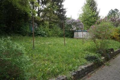 Objekt Renovierungsbedürftiges Gebäudeensemble  in guter Lage in Gaildorf !