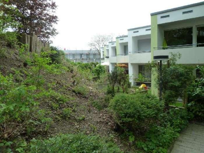 Objekt Schöne 4-bis 5-Zimmer-Maisonette-Wohnung als solide Kapitalanlage ....