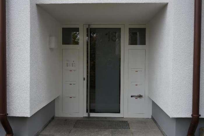 Objekt Kapitalanlage am Bodensee - gut geschnittene 4,5-Zimmer-Wohnung in Konstanz