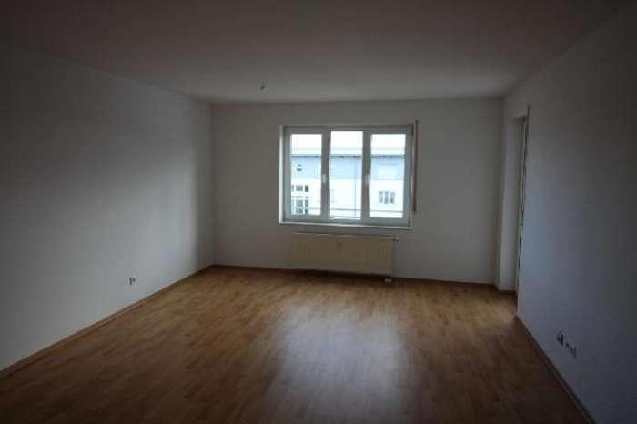 Objekt Wohnungsprivatisierung - leerstehende 3-Zimmer-Wohnung in Bretten zu verkaufen ...